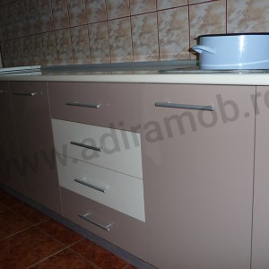 Bucatarie Capucino 2 - 3 - Adira Mob