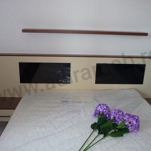 Dormitor Ana - 1- AdiraMOB
