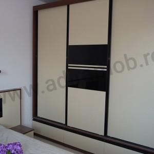 Dormitor Ana - 2- AdiraMOB