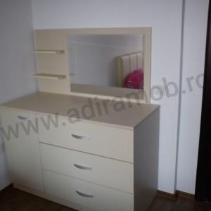 Dormitor Bej - 1- AdiraMOB