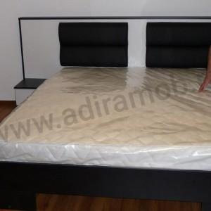 Dormitor Black - 4- AdiraMOB