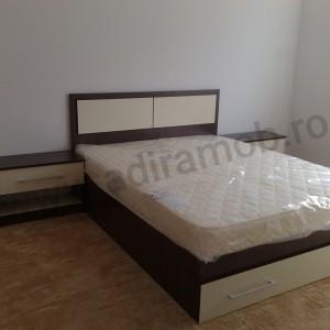 Dormitor Clasic 1 - 1- AdiraMOB