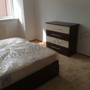 Dormitor Clasic 1 - 2- AdiraMOB