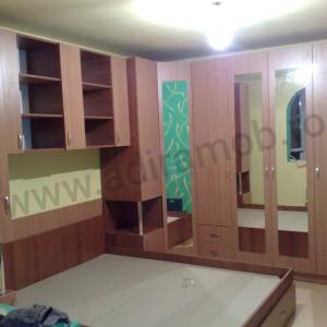 Dormitor Clasic 2 - 1- AdiraMOB