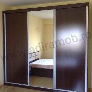 Dormitor Clasic 3 - 1- AdiraMOB