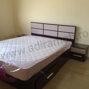 Dormitor Clasic 3 - 2- AdiraMOB