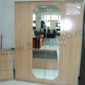 Dormitor Clasic 4 - 1- AdiraMOB