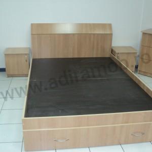 Dormitor Clasic 4 - 2- AdiraMOB