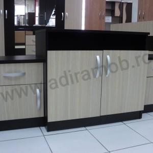 Dormitor Clasic 5 - 1- AdiraMOB