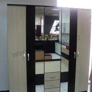 Dormitor Clasic 5 - 2- AdiraMOB