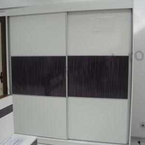 Dormitor MDF 2 - 1- AdiraMOB