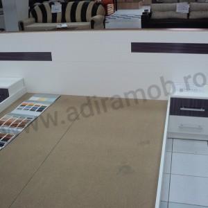 Dormitor MDF 2 - 3- AdiraMOB