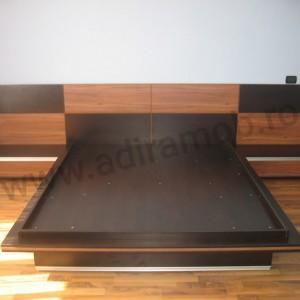 Dormitor Modern 4 - 1- AdiraMOB