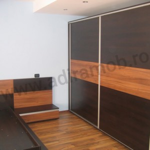 Dormitor Modern 4 - 2- AdiraMOB