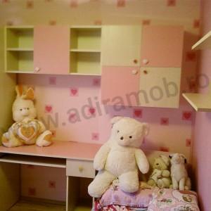 Dormitor fete 1 - 1- AdiraMOB