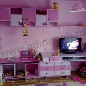 Dormitor fete 2 - 1- AdiraMOB