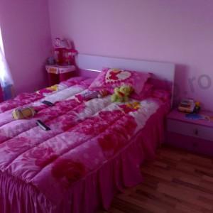 Dormitor fete 2 - 2- AdiraMOB