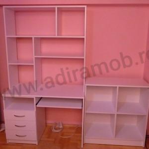 Dormitor fete 3 - 1- AdiraMOB