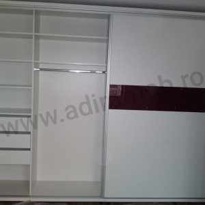 Dressing White 1 - 2- AdiraMOB