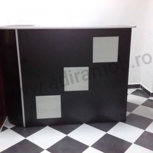 Receptie Black&White - 1- AdiraMOB