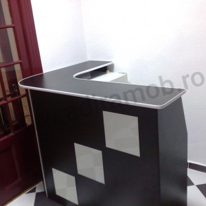 Receptie Black&White - 2- AdiraMOB